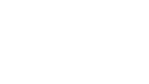Utah Valley Interventional Associates