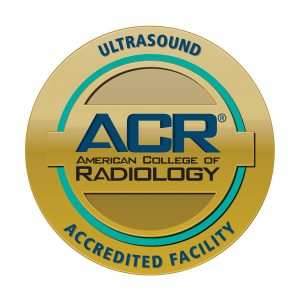 IVC Interventional and Vein Center ACR Accredited Facility
