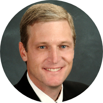 Ryan Nielsen, MD